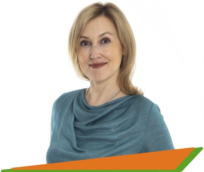 Миронова Наталия Александровна- преподаватель иностранных языков