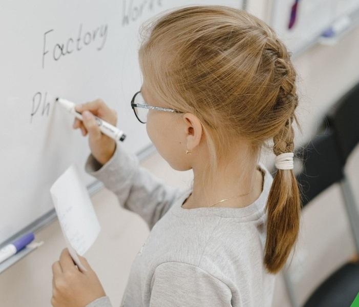 Как быстро изучать иностранные слова?